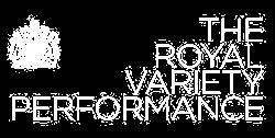 party band royal variety performance