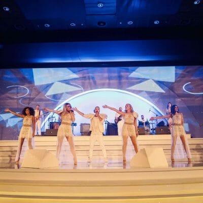 iPop-corporate-showband-jordan
