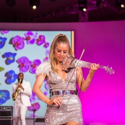 iPop-luxury-wedding-entertainment-uk