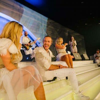 iPop-wedding-showband-london-jordan