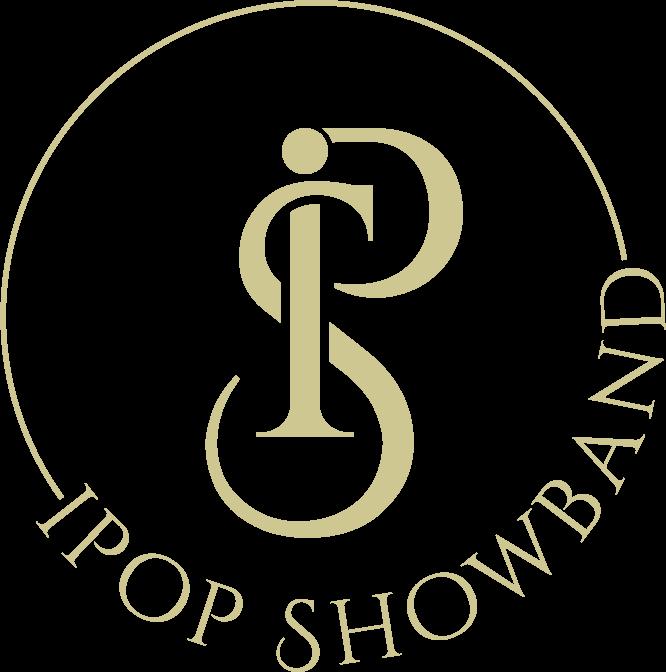 iPop Showband
